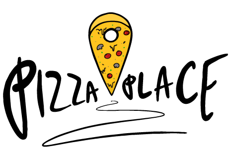 Pizza Place-avatar