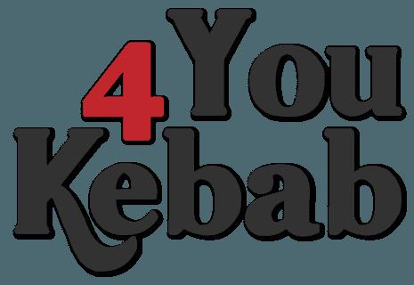 4you Kebab-avatar