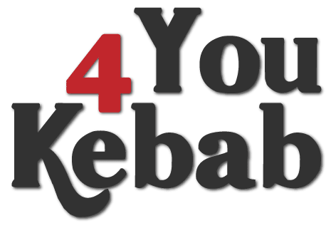 4you Kebab-avatar