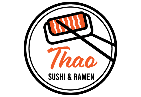 Thao Sushi & Ramen-avatar