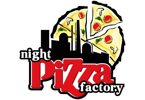 Night Pizza Factory-avatar