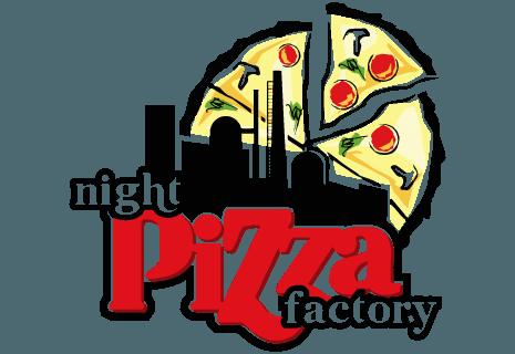 Night Pizza Factory