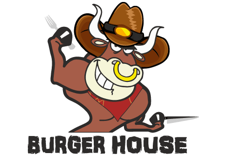 Burger House Wawel-avatar