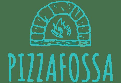 PizzaFossa-avatar