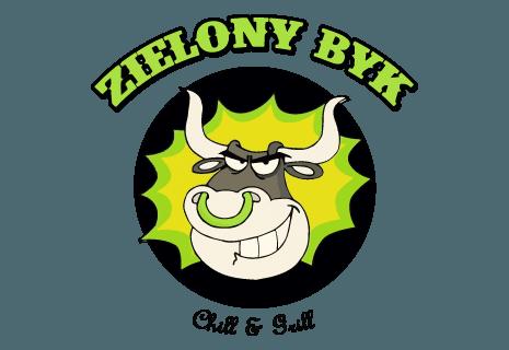 Zielony Byk-avatar