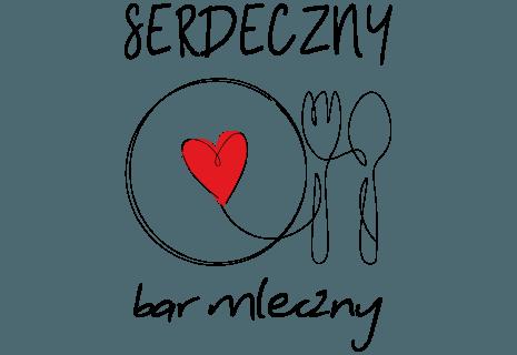Serdeczny Bar Mleczny-avatar