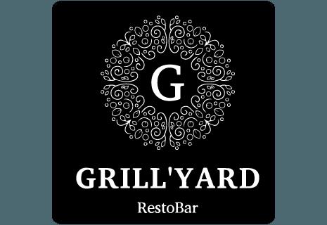 Grill'Yard RestoBar-avatar