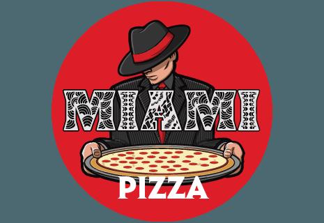 Miami-avatar