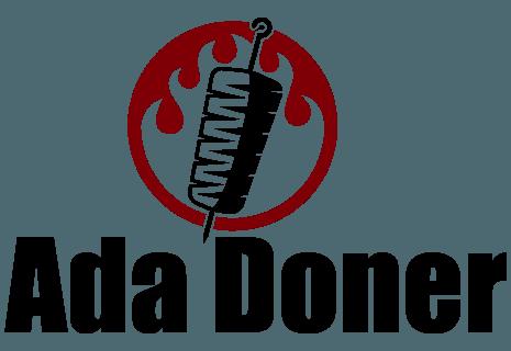Ada Doner-avatar