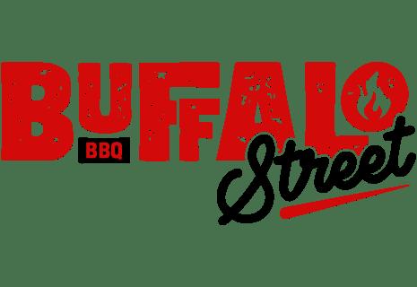 'Kukuryq' Chicken Good-avatar
