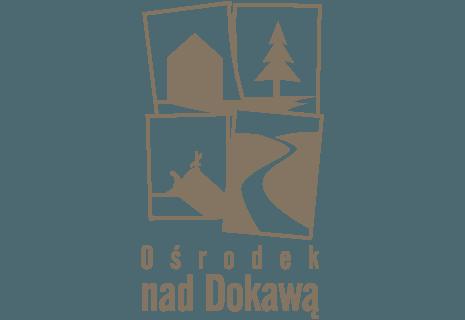 Ośrodek nad Dokawą