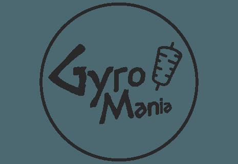 Gyro Mania-avatar