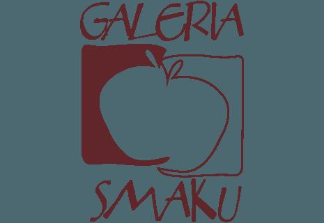 Restauracja Galeria Smaku