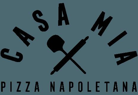 Casa Mia Pizza Napoletana-avatar