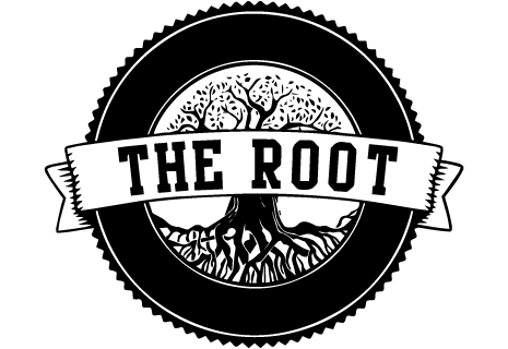 The Root-avatar