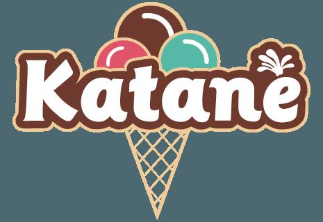 Katanè