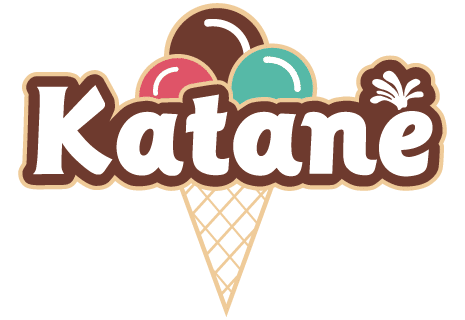 Katanè-avatar