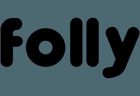 Spaghetteria Pizza & Pasta-avatar