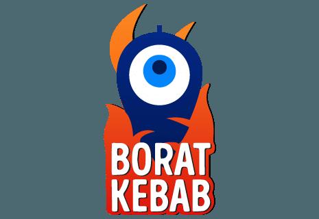 Borat Kebab