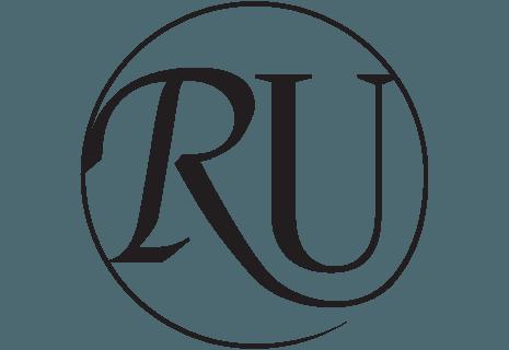 Restauracja Uniwersytecka-avatar