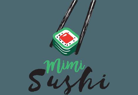 Mimi Sushi