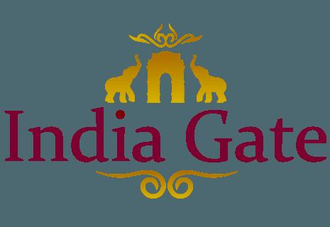 India Gate-avatar