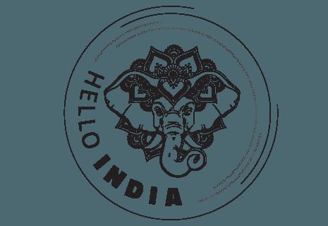 Hello India-avatar