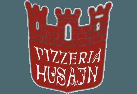 Pizzeria Husajn-avatar