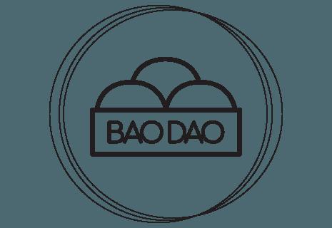 Bao Dao-avatar