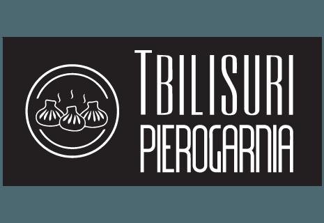 Tbilisuri Pierogarnia-avatar
