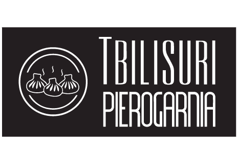 Tbilisuri Pierogarnia