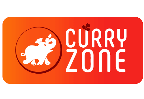 Curry Zone-avatar