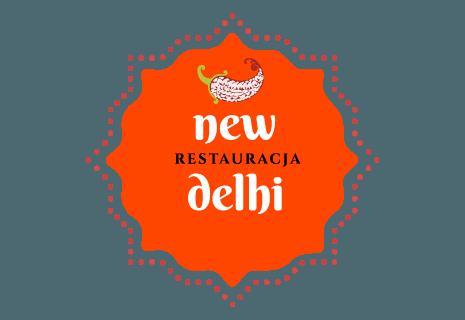 New Delhi-avatar