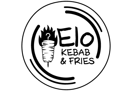 Elo Kebab by night-avatar
