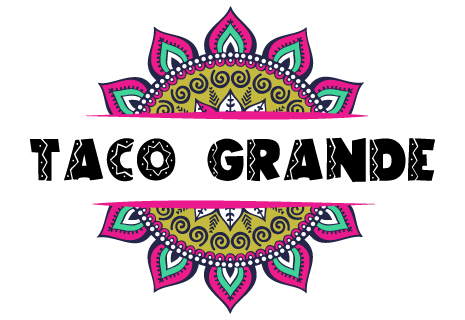 Taco Grande-avatar