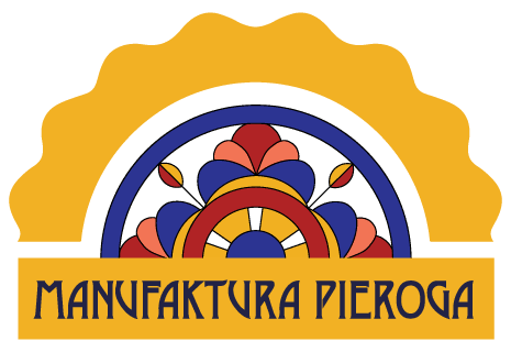 Manufaktura Pieroga-avatar