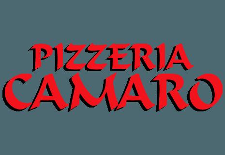 Pizzeria Camaro-avatar