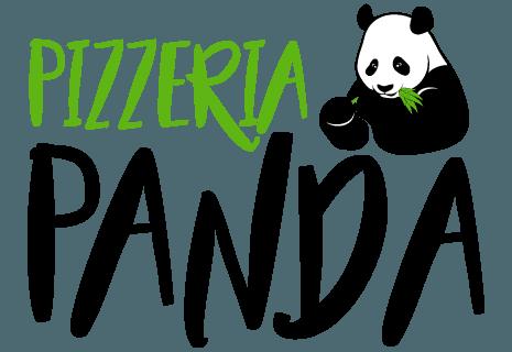 Pizzeria Panda-avatar