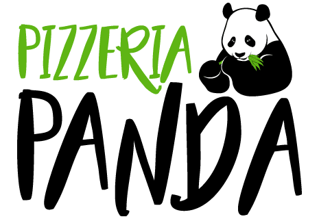 Pizzeria Panda