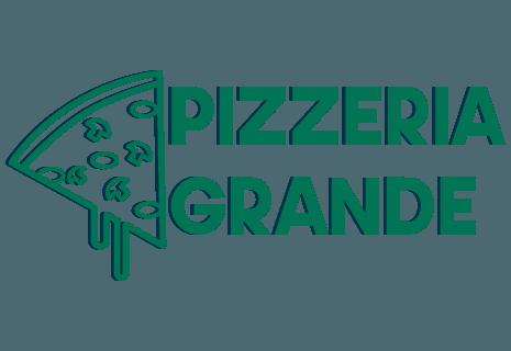 Pizzeria Grande-avatar