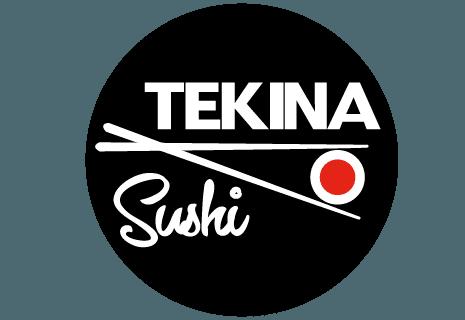 Tekina Sushi