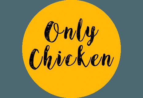 Only Chicken