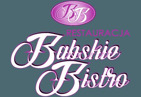 Babskie Bistro-avatar