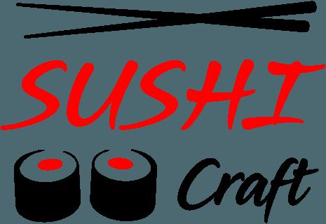 Sushi Craft-avatar