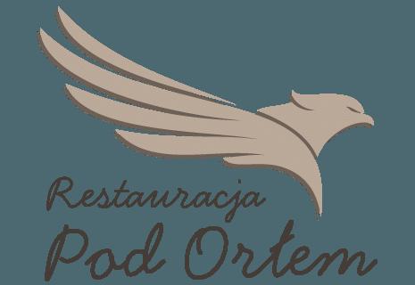 Restauracja Pod Orłem