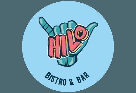 Hilo-avatar