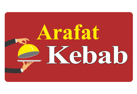 Arafat kebab