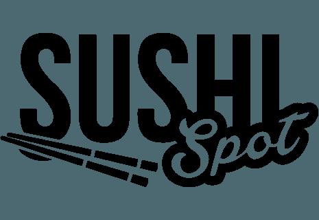 Sushi Spot-avatar