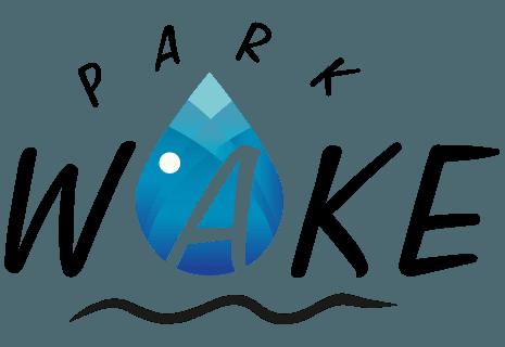 WakePark-avatar