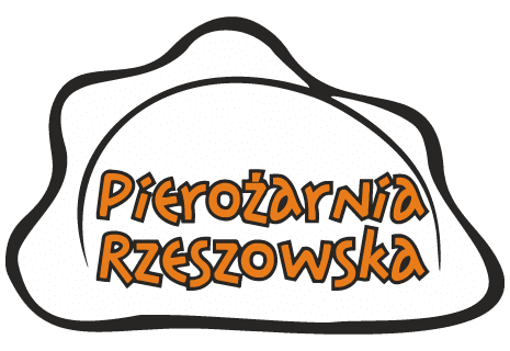Pierożarnia Rzeszowska-avatar